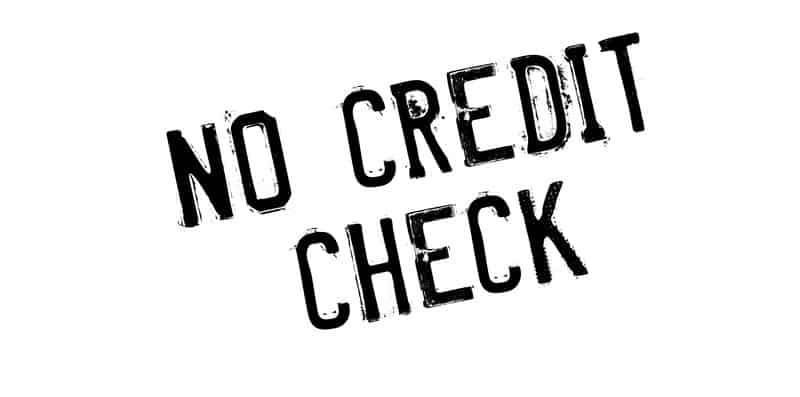 no-credit-check-payday-loans