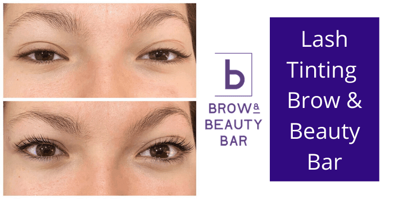 Eyelash-tinting-work-by-brow-and-beauty-bar