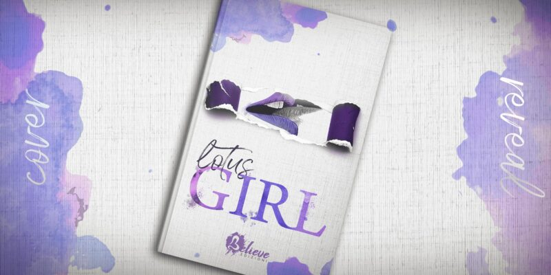 cover-reveal-Lotus Girl