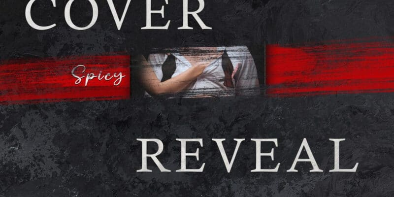 cover reveal hollywood lies sonia gimor