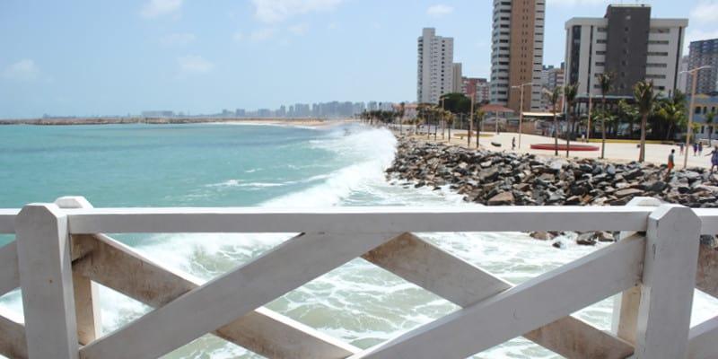 Fortaleza - Ceará - UmTour