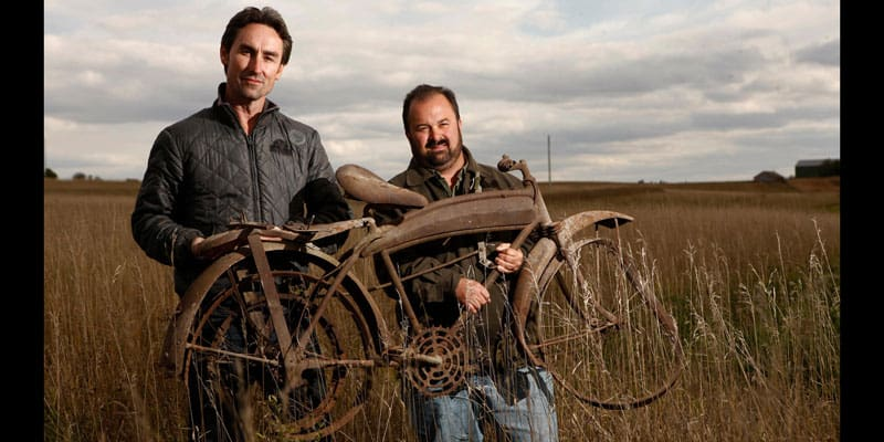 american-pickers-5