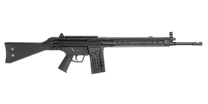 century arms c308 ri2253-x