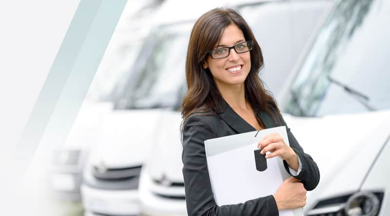 Why Hire Purchase for Car Finance