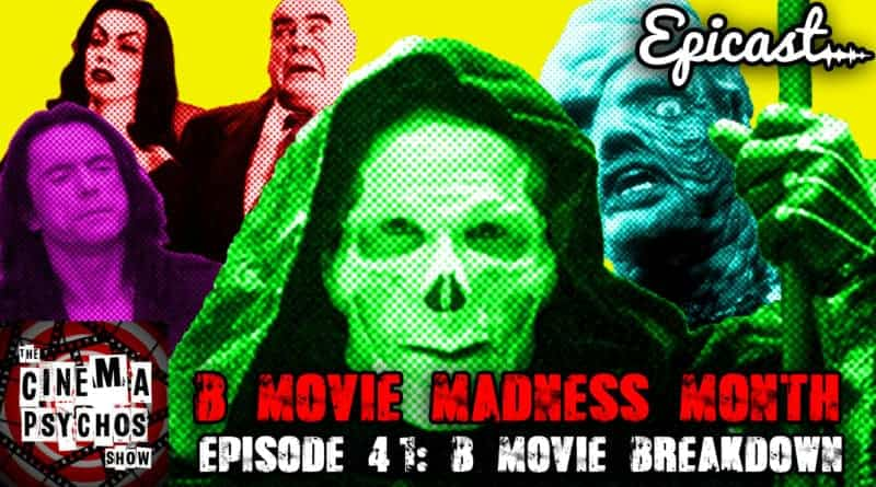 bmovie breakdown 41