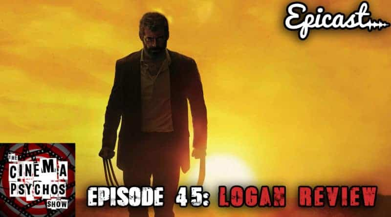 logan review featured