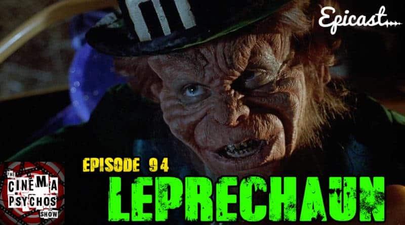 leprechaun ep 94