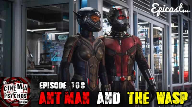 ant man and wasp featured