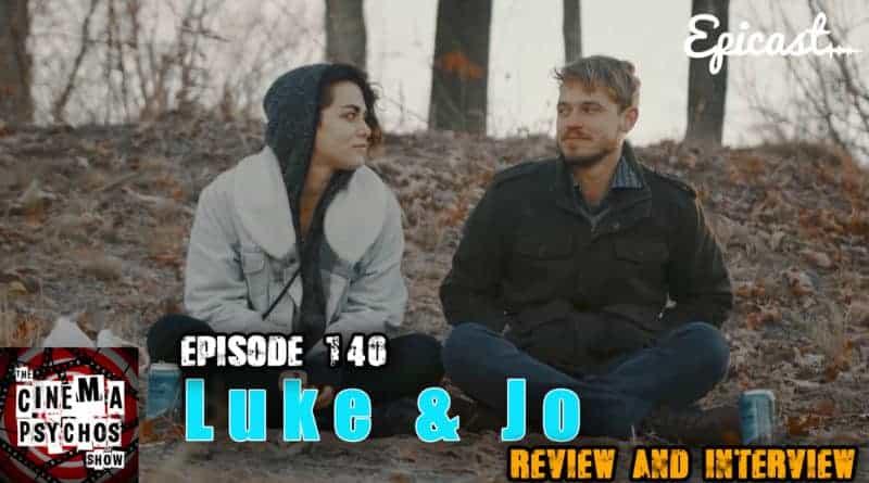 luke and jo 140