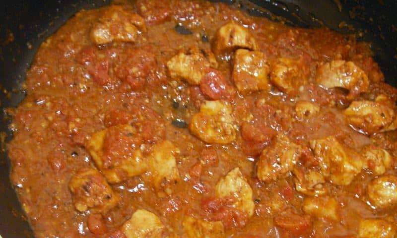 chicken-curry-murgha