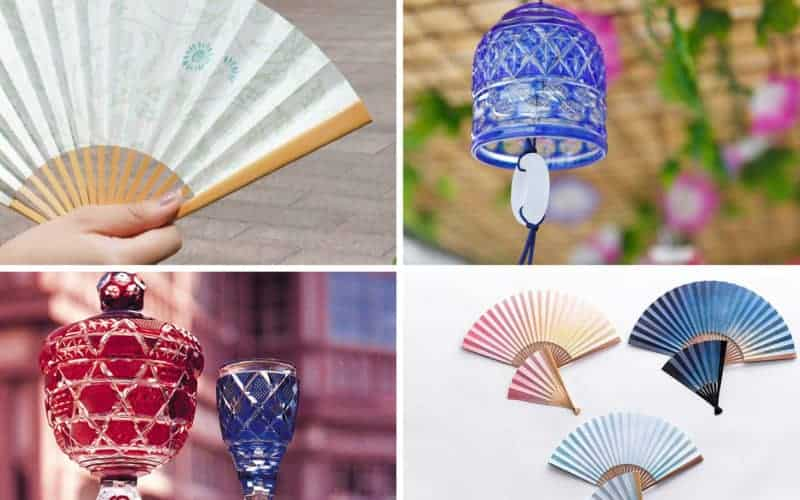 Japanese Other Crafts