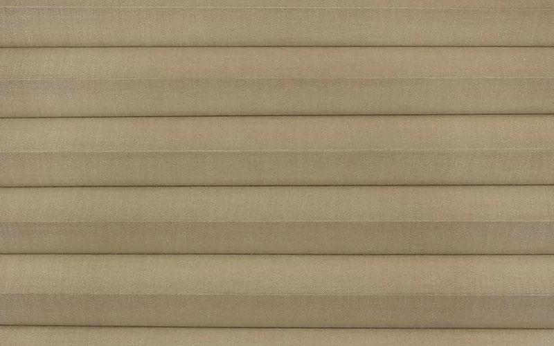 Whisper Architella Elan Translucent - Birch Bark