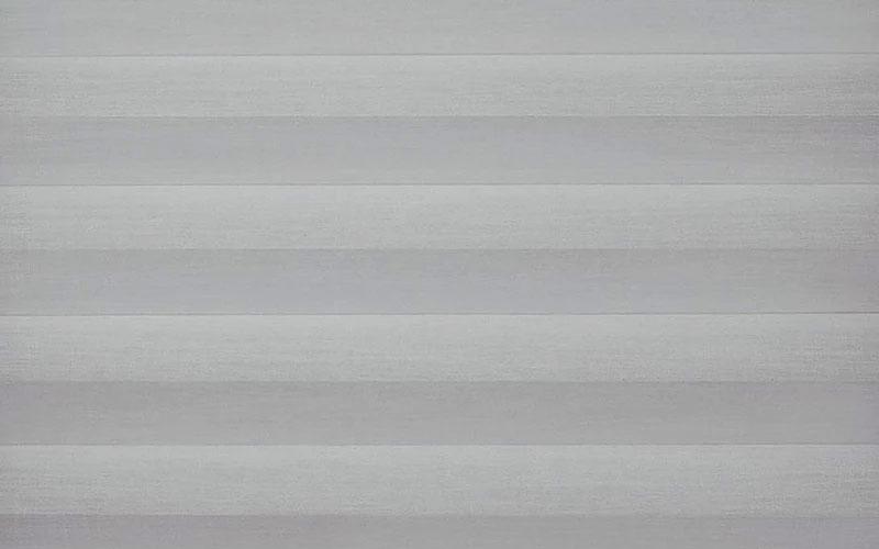 Whisper Architella Elan Translucent - Daisy White