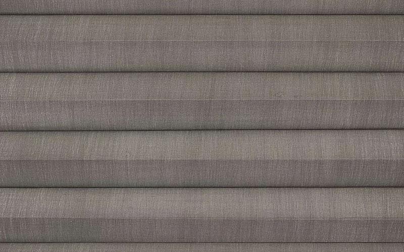 Whisper Architella Elan Translucent - Pearl grey