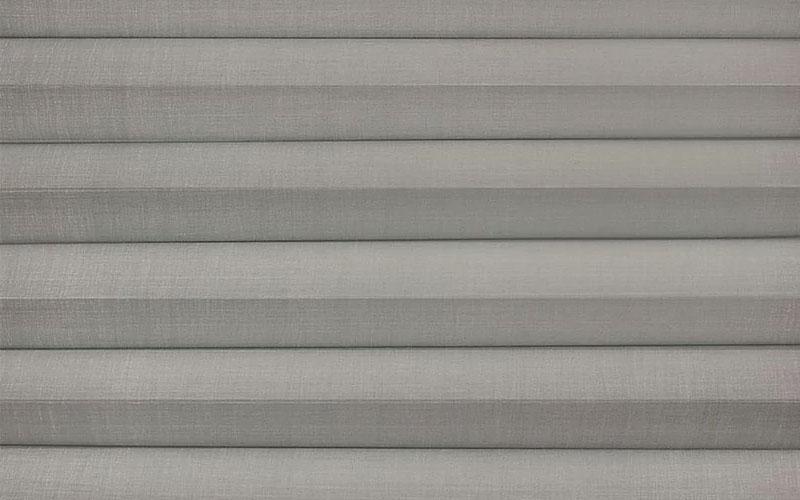 Whisper Architella Elan Translucent - Polar grey