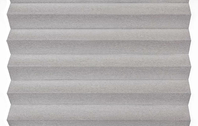 Semi-transparent - Soft Grey