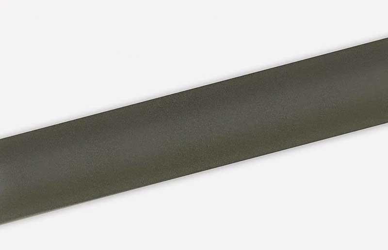 Silverstar 25 mm aluminium blinds - Bridge Grey