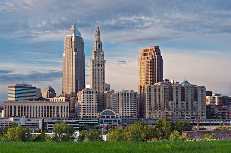 Public Adjusters Cleveland