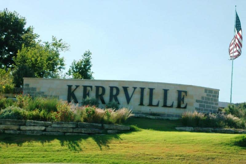Kerrville Texas Public Adjusters