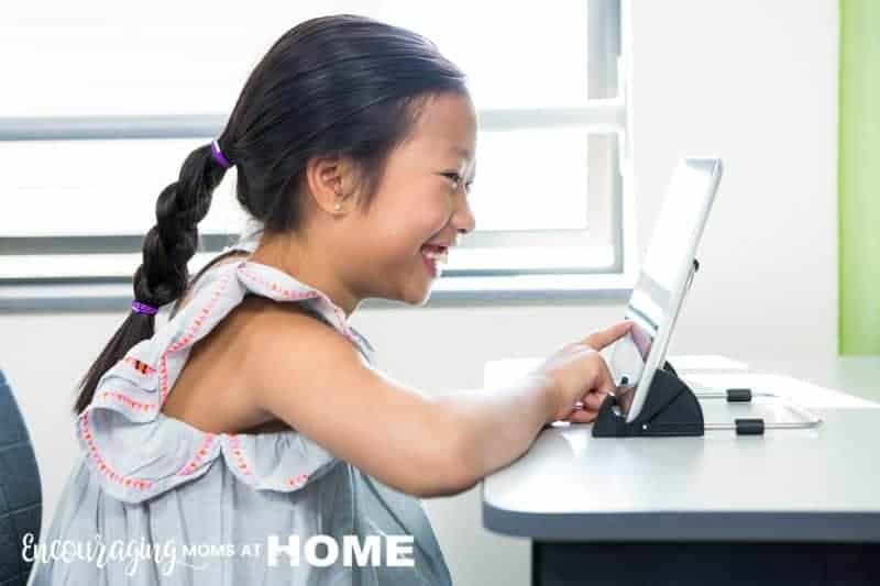Everything you need to know to teach VIPKid to students in China