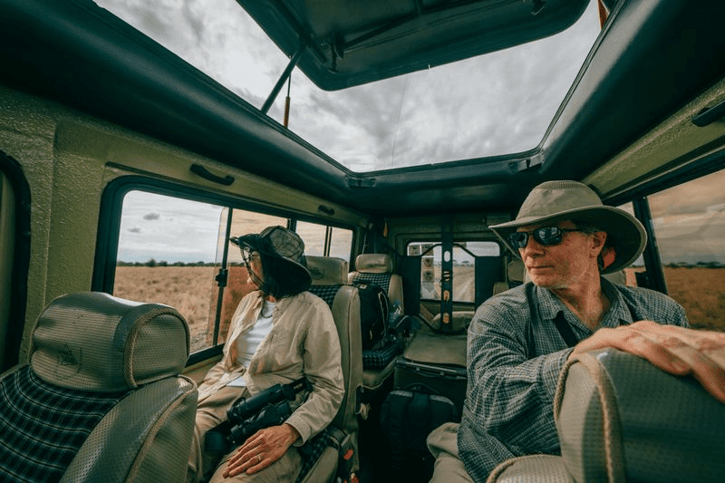 Ktp Game Drive