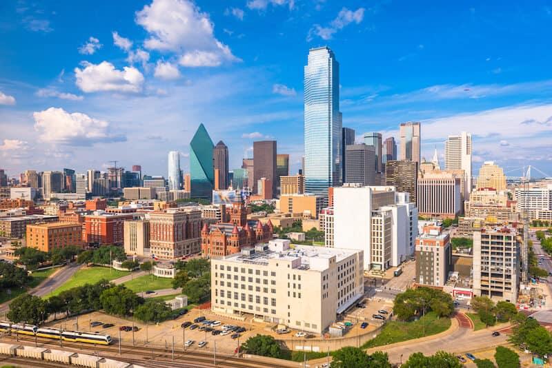 Dallas Texas Public Adjusters