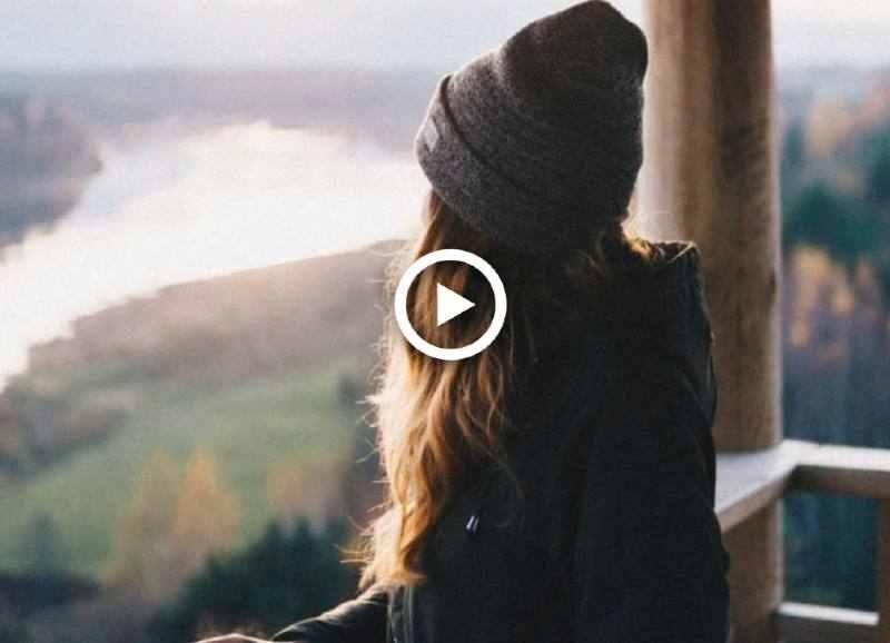 Geleide-meditatie-liefdevolle-vriendelijkheid-Korte-metta (1)