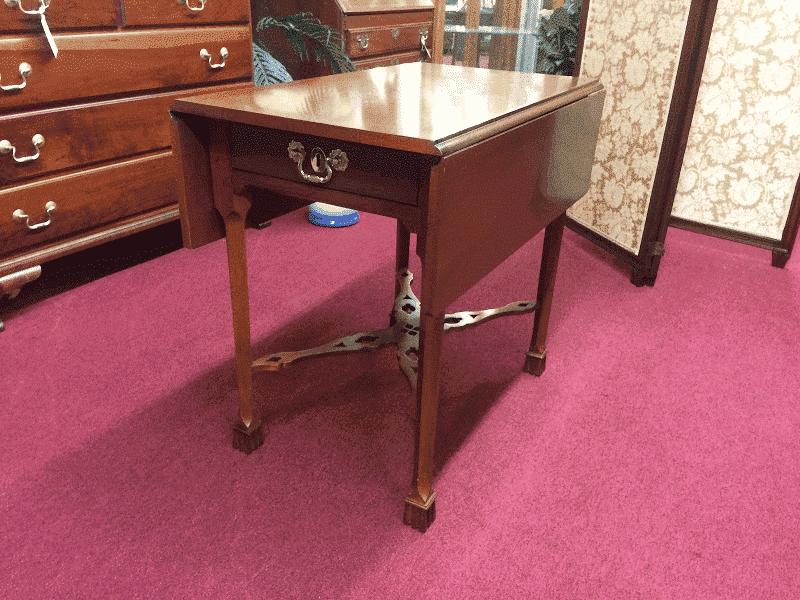 Baker Furniture