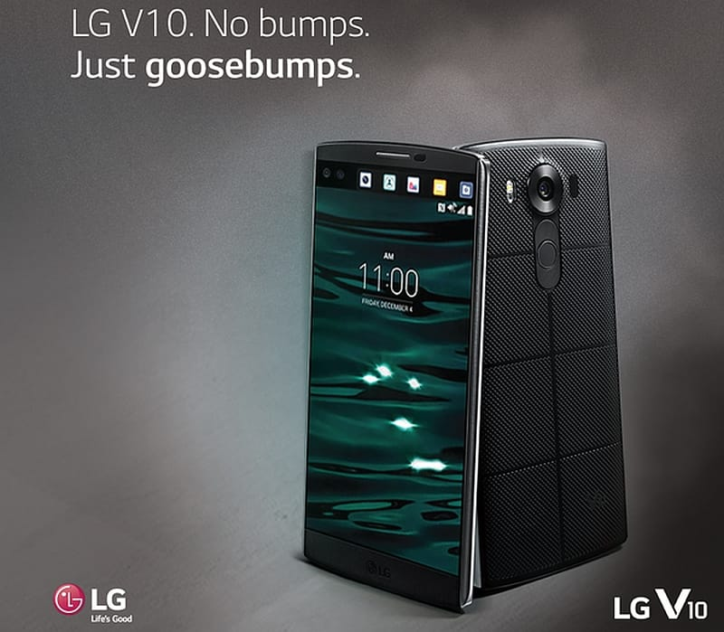 lg_v10_dig_apple_battery_case_twitter_official