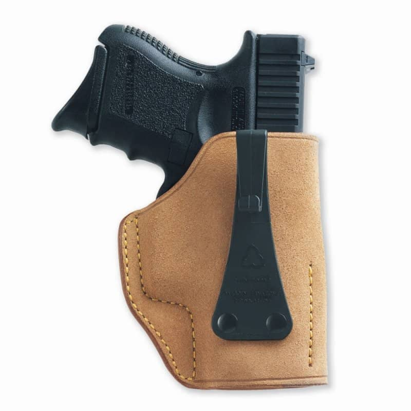 galco-usa-inside-the-pant-holster