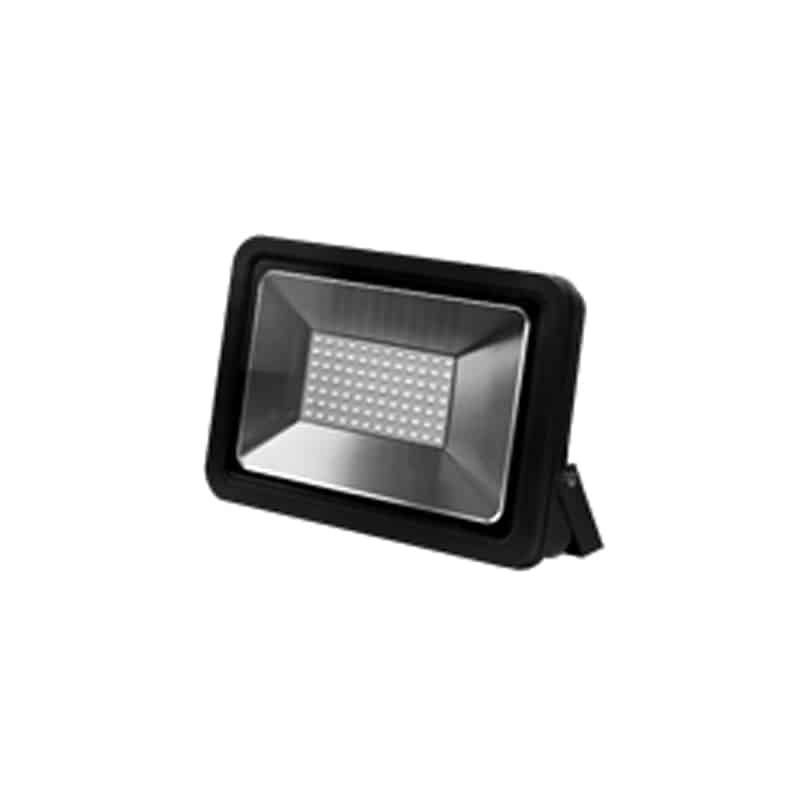 Светодиодный прожектор el-LS-DL-1404-65W 65Вт IP65 Eleganz