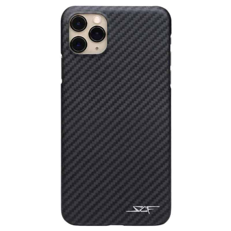 iPhone 11 Pro Case | GHOST Series