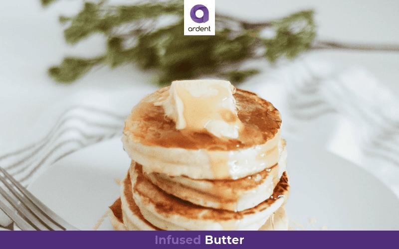 Indv_Butter