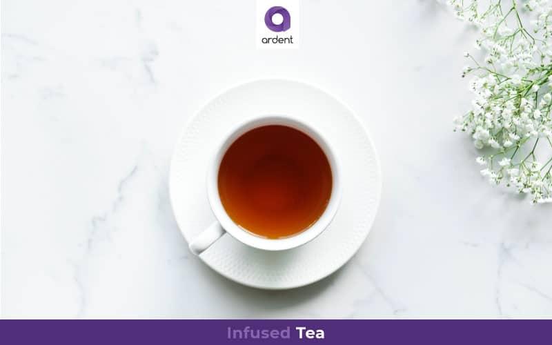 Indv_Tea