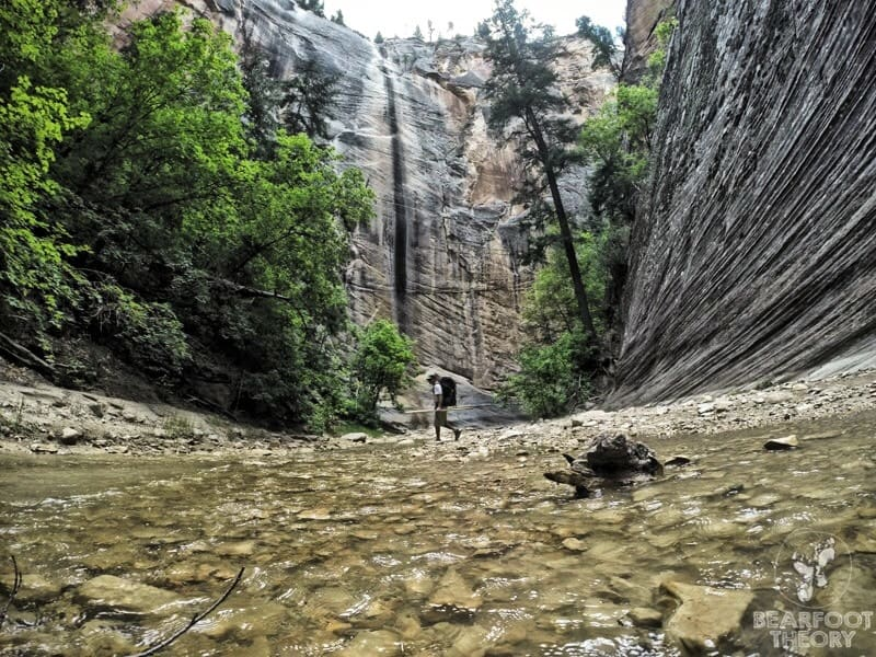 hiking-the-narrows