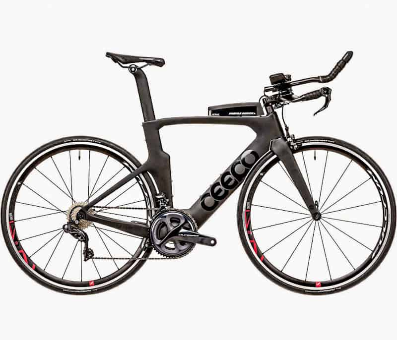 Ceepo-Viper-R8050-Ultegra-Di2-TT-Bike