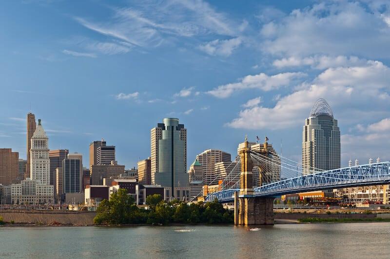 Public Adjusters Cincinnati