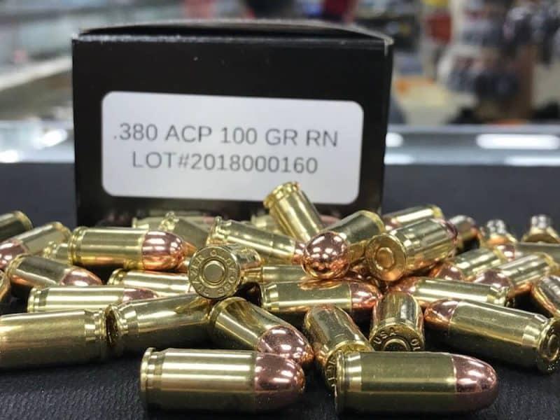 fenix-ammunition-380-acp-100-gr-fmj-reloads-for-sale