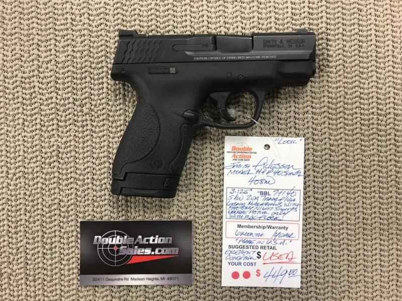 s&w-m&p40-shield-for-sale