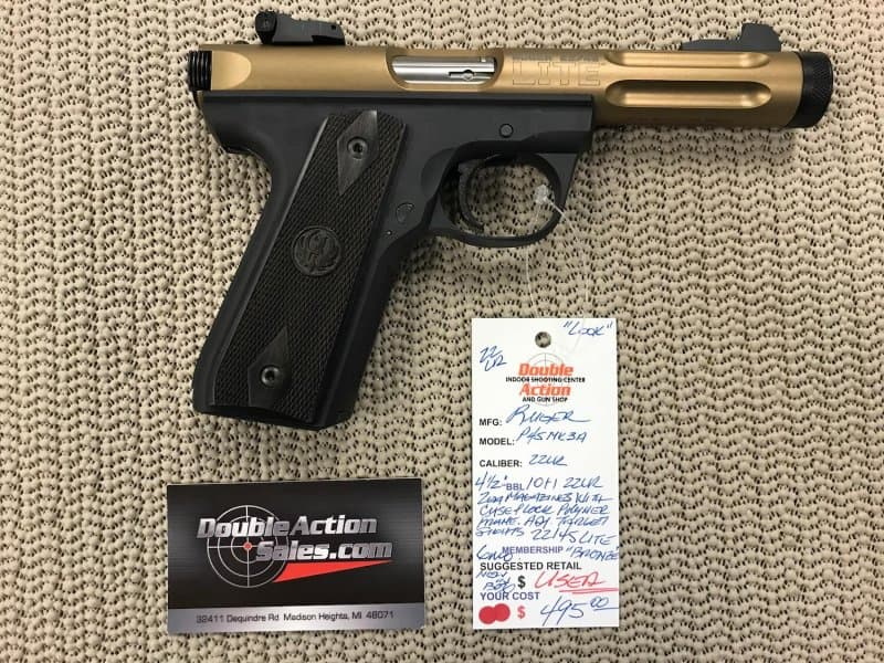 ruger-p45-mk3a-for-sale