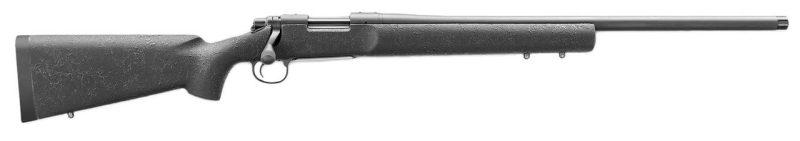 remington-86672-for-sale