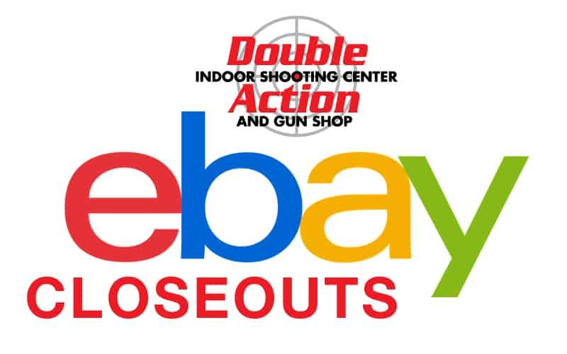 eBay-specials