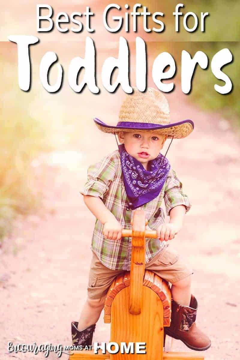 best-gifts-for-toddlers