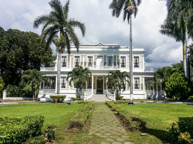 Top Attractions and Best Things to Do in Kingston, Jamaica