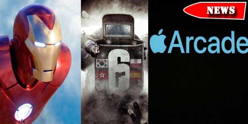 Latest-news-iron-man-vr-apple-arcade