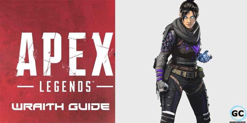 apex-legends-wraith-guide