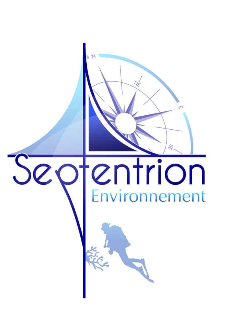 Septentrion Environnement