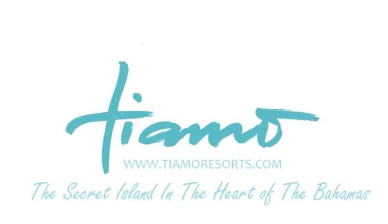 Ti Amo Resort