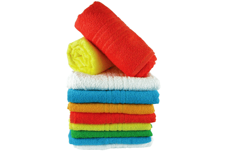 Using Vinegar In Laundry Treat Stains Kill Odors