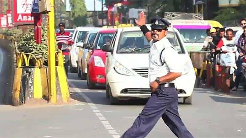Indore-Cop-Ranjeet-Singh-IndoreHD